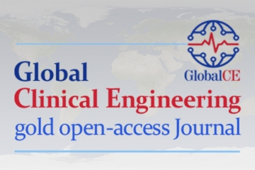 Global Clinical Engineering Journal - the Inaugural Issue!
